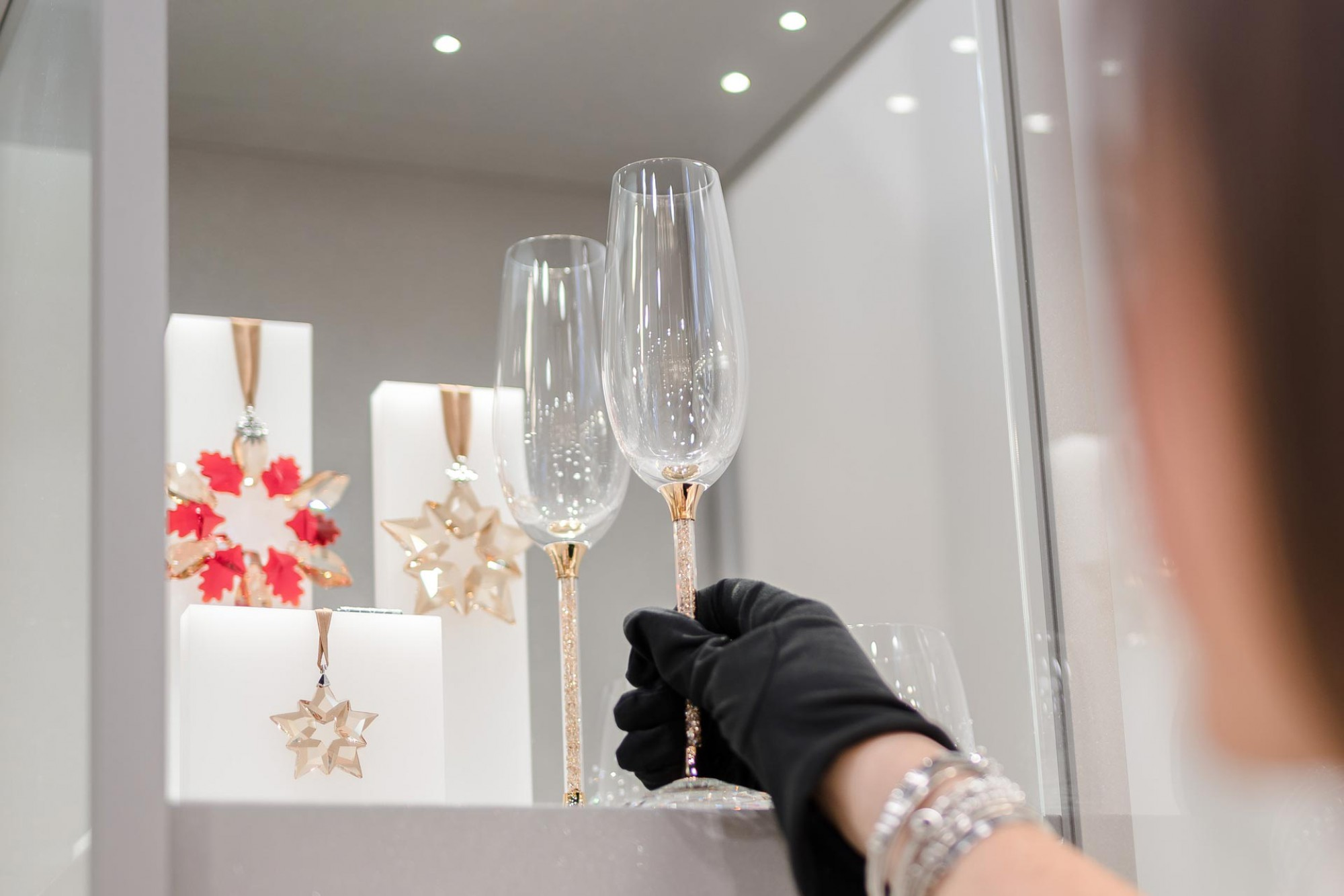 gioielleria eurobijoux oggettistica accessori