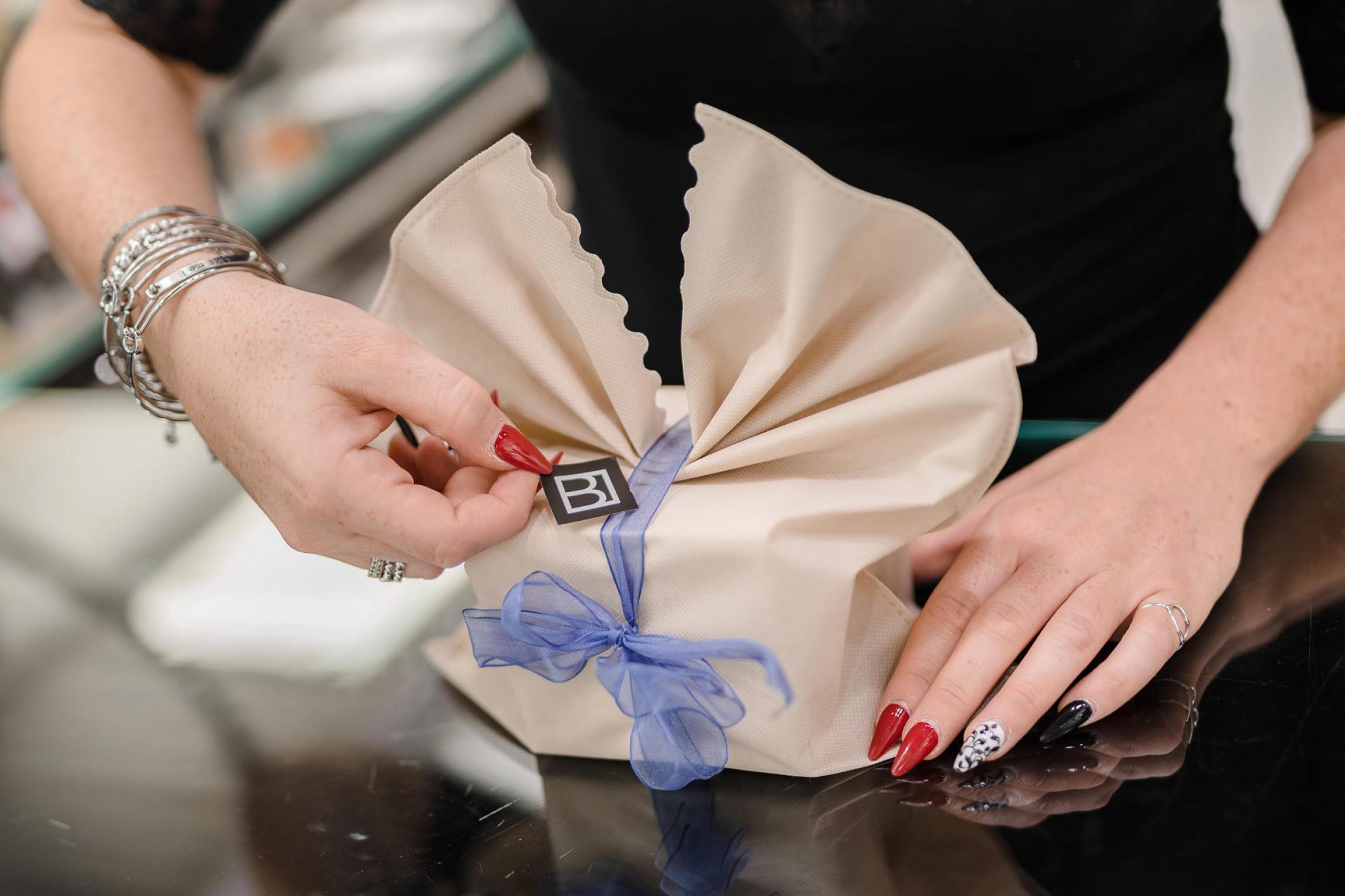 eurobijoux gioielleria accessori oggettistica idee regalo