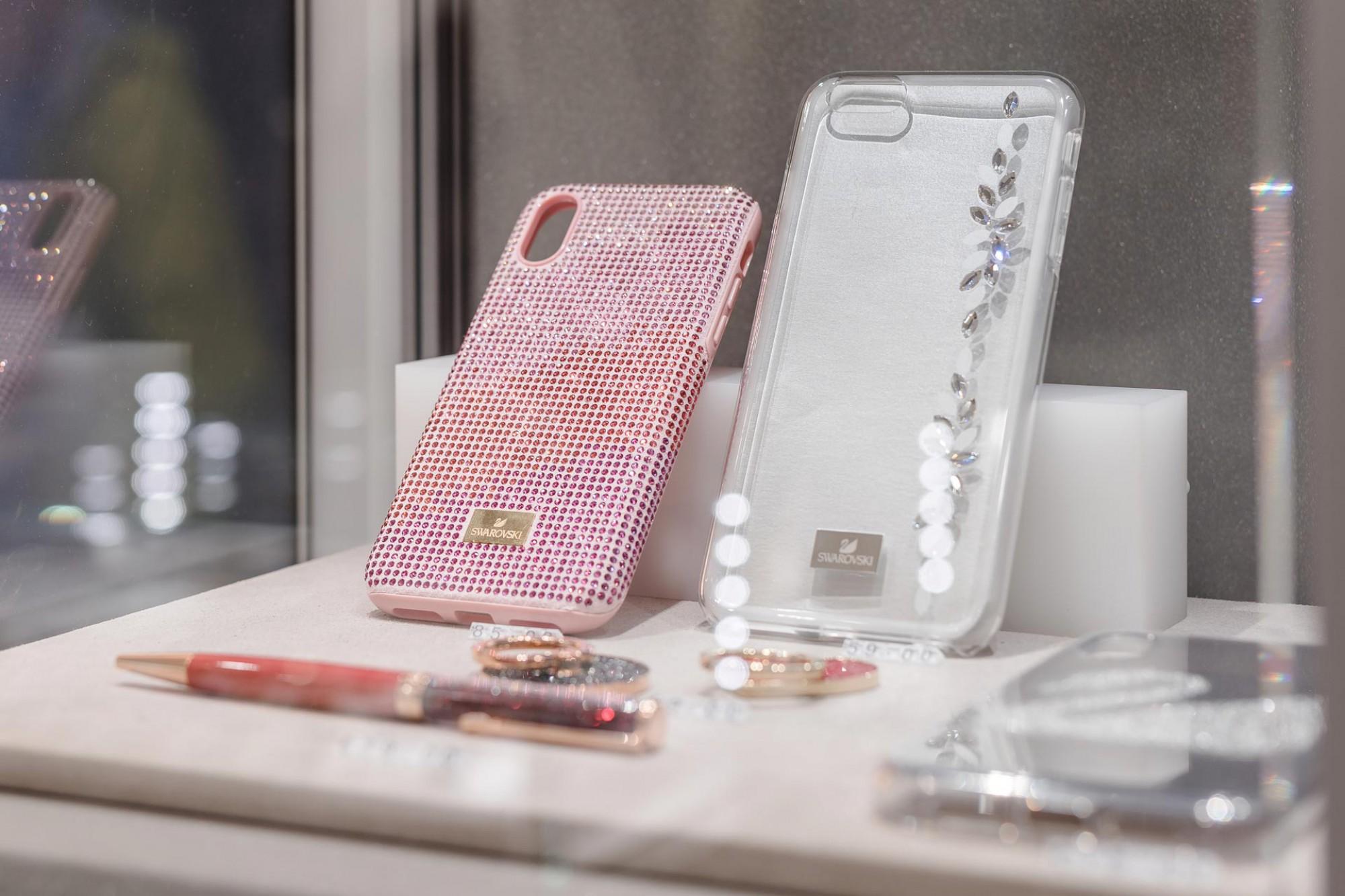 gioielleria eurobijoux accessori oggettistica idee regalo