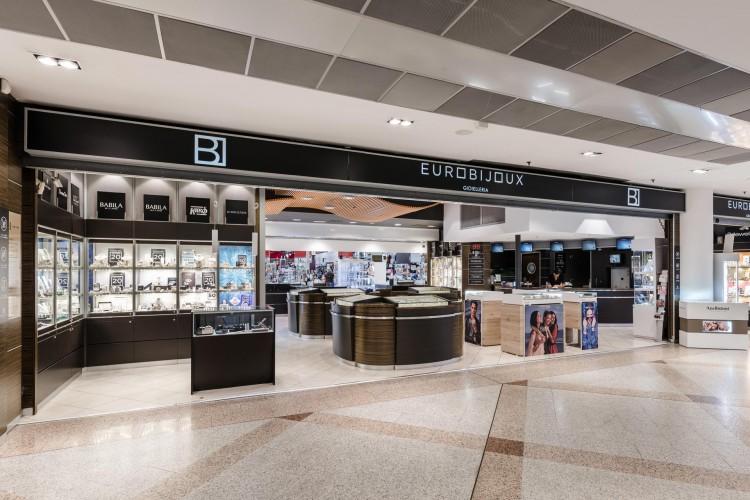 eurobijoux gioielleria paderno dugnano centro commerciale brianza