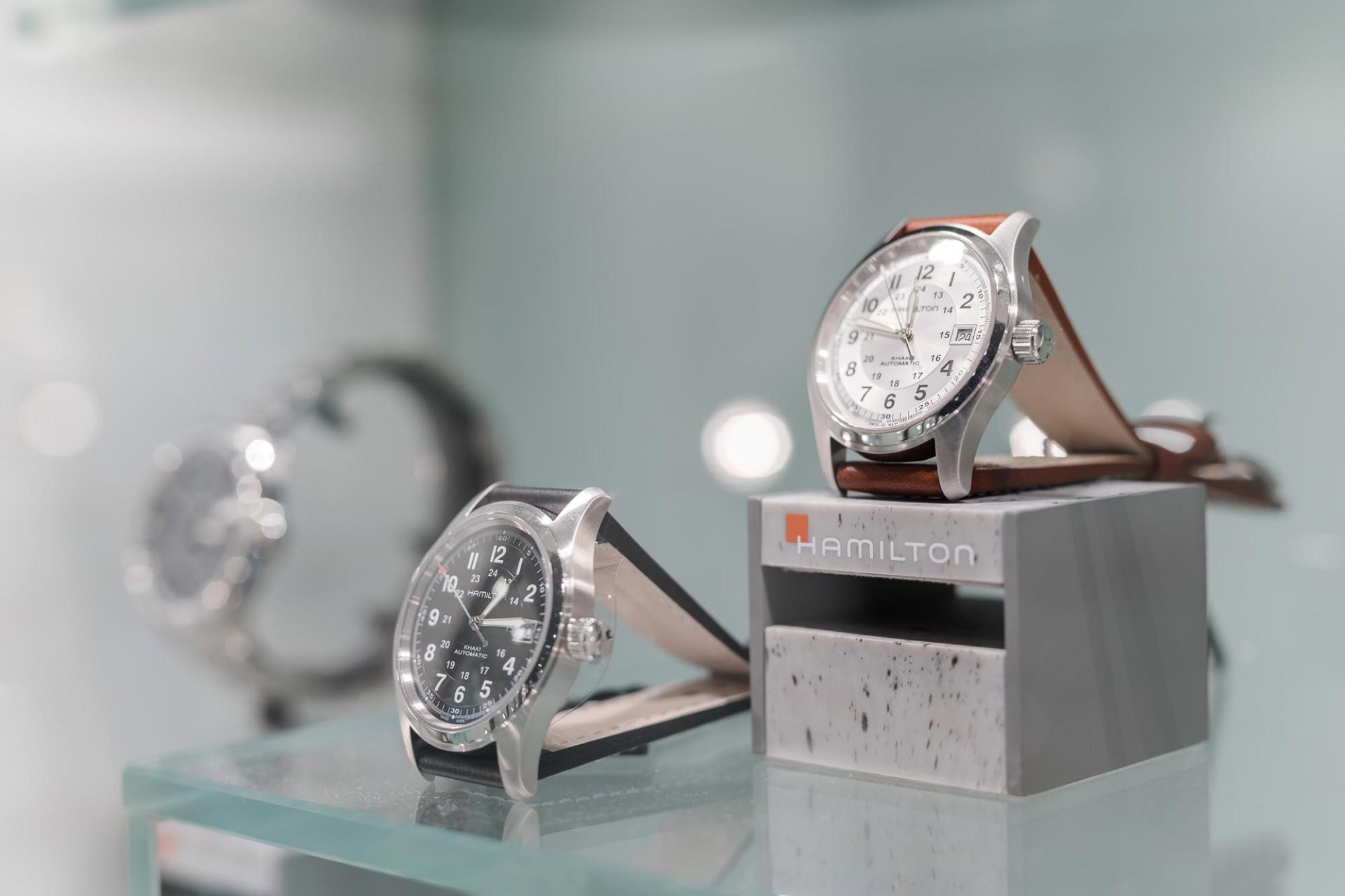 eurobijoux gioielleria orologi donna uomo bambino