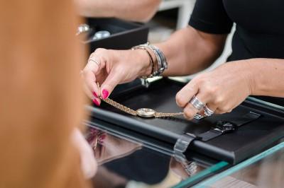 orologi usati secondo polso eurobijoux gioielleria paderno dugnano