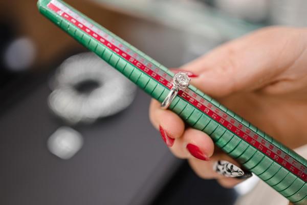 eurobijoux gioielleria assistenza post vendita gioielli