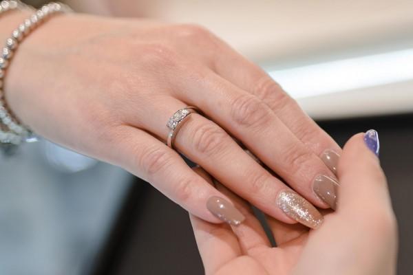 eurobijoux gioielleria certificazione gioielli masterstones