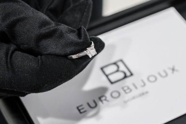 eurobijoux gioielleria certificazione gioielli