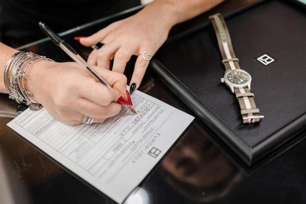 eurobijoux gioielleria orologi laboratorio orologeria