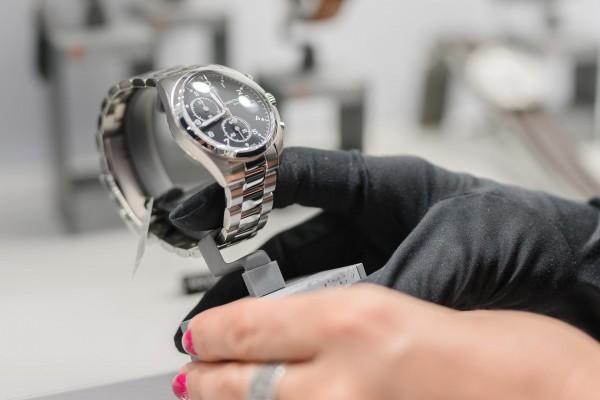eurobijoux gioielleria orologi uomo donna bambino