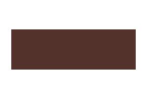 amen gioielli logo eurobijoux