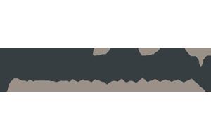 anellissimo gioielli logo eurobijoux