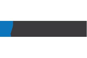 aragonesi accessori oggettistica logo eurobijoux