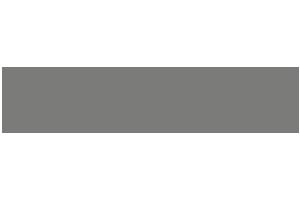 brosway gioielli logo eurobijoux