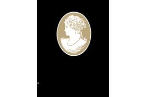 cameo italiano gioielli logo eurobijoux