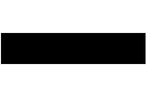 la gatta gioielli logo eurobijoux