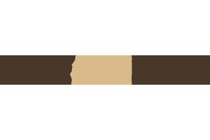 mewo brand gioielli logo eurobijoux