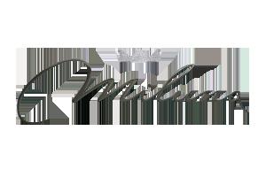 miluna gioielli logo eurobijoux