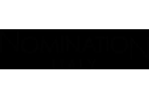 nomination gioielli logo eurobijoux