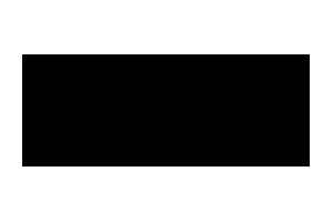swarovski gioielli orologi oggettistica logo eurobijoux