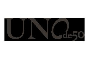 unode50 gioielli logo eurobijoux