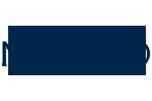 morellato oggettistica accessori logo eurobijoux