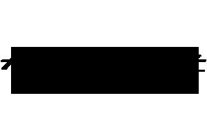 pininfarina oggettistica accessori logo eurobijoux