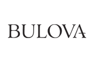 bulova orologi logo eurobijoux