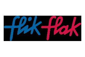 flik flak orologi logo eurobijoux