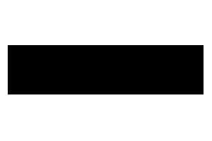jack&co; orologi logo eurobijoux
