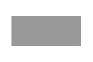 lowell orologi squadre logo eurobijoux