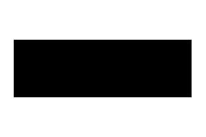 seiko orologi logo eurobijoux