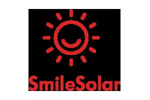 smile solar orologi logo eurobijoux