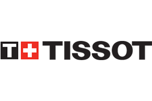 tissot orologi logo eurobijoux